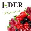 Ambientador EDER Pack AE24 FRUTOS ROJOS