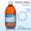 Eau de Parfum Granel 500 ml. for Men