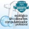 Ecological Air Freshener LIT Spray BLACK VANILLA