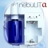 Maquina Nebulizadora de Aromas NebuLITα