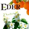 Air Freshener EDER Pack AE40 NEROLI Reminds of Caprichos Azahar