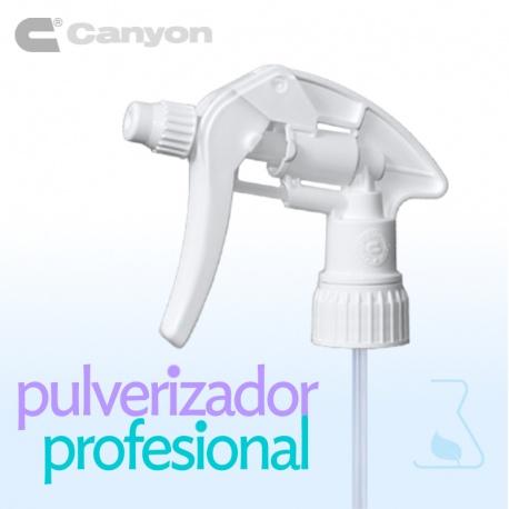 Pulverizador Profesional Canyon