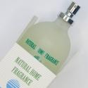 Home Fragrance LIT: AE42-BULMAN - Recuerda a Bulgari