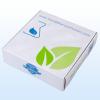 Muestras Ambientador Kit 8 unidades