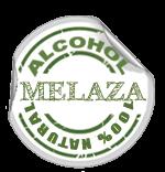 alcohol de melaza ambientador