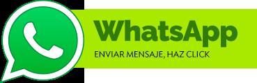 Información de Barri Perfumes por Whatsapp