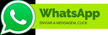 informação de Barri Perfumes por Whatsapp