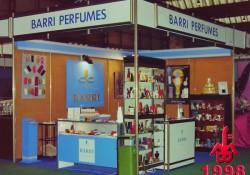1998 FERIA INTERNACIONAL DE BILBAO