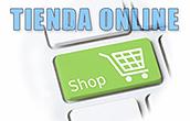 banner tienda online