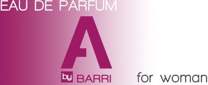 A BY BARRI eau de parfum