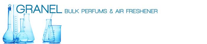 Perfumes Ambientadores Granel