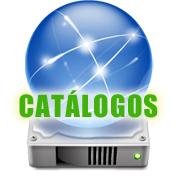 descarga catalogos