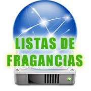 descargas_listas