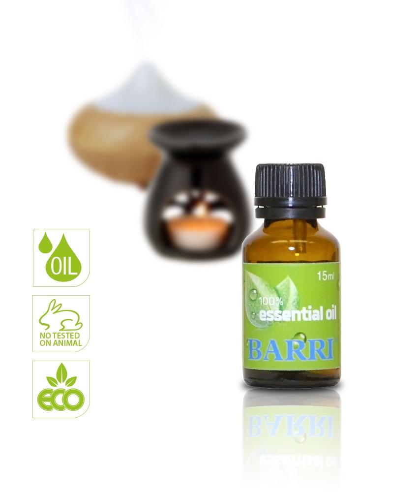 aceites esenciales aromaterapia