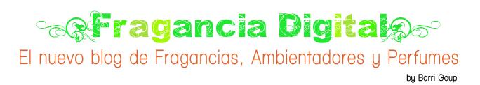 fragancia_digital
